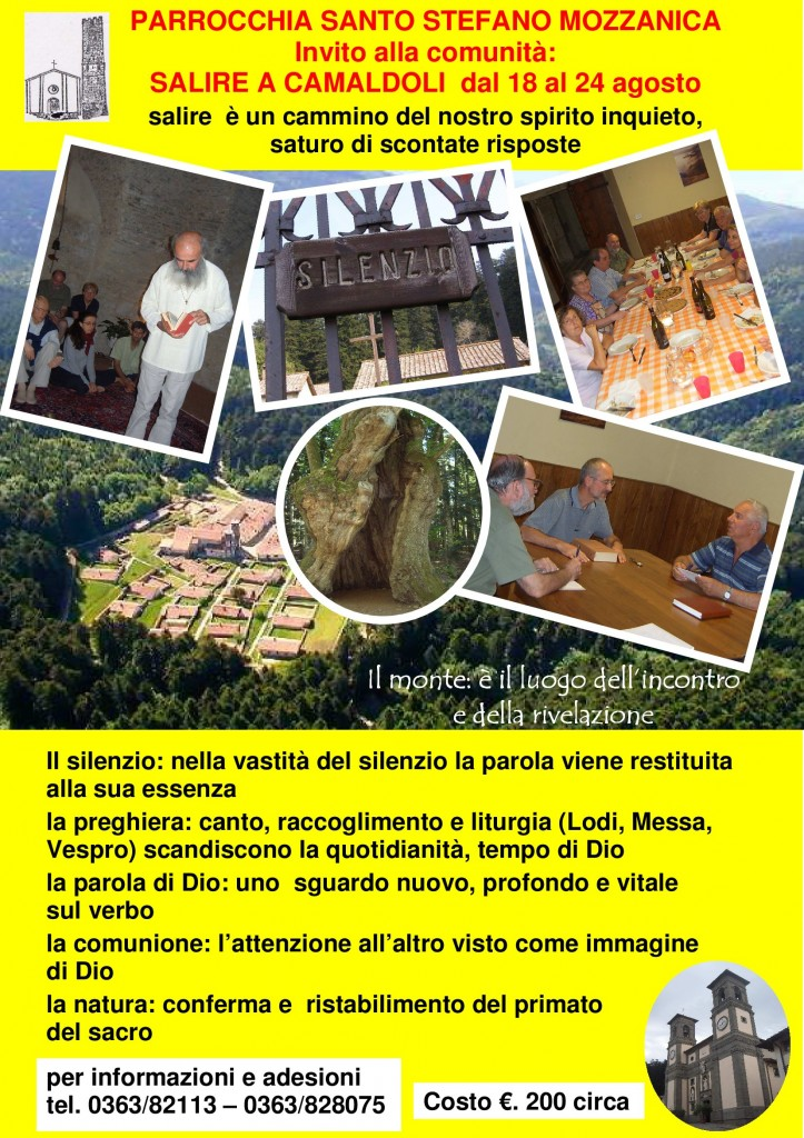 Camaldoli_brochure_4