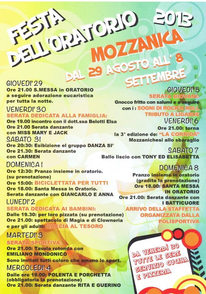 Festa_oratorio_2013
