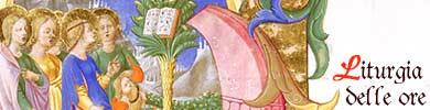 liturgia-delle-ore-1