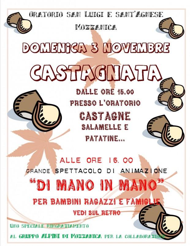 Castagnata_2013