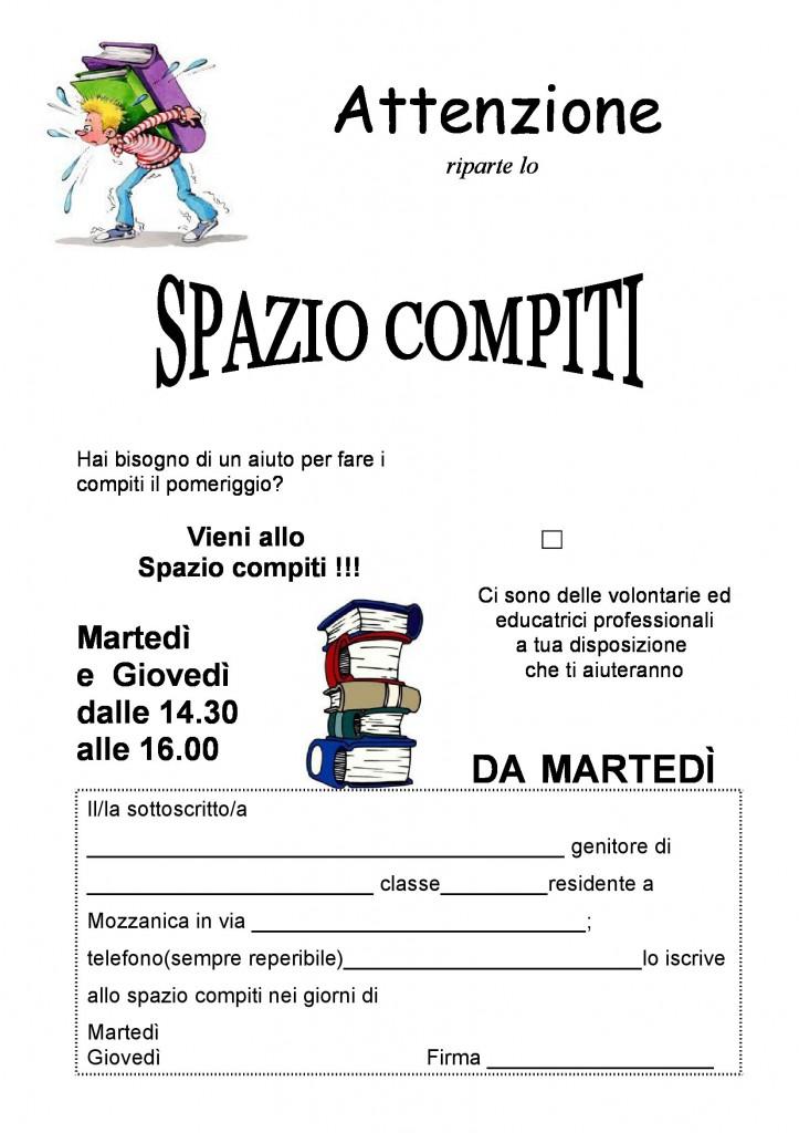 spazio_compiti_2013