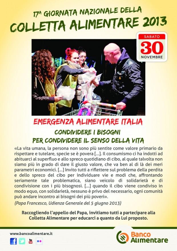 Colletta_alimentare_10_righe_2013_web1