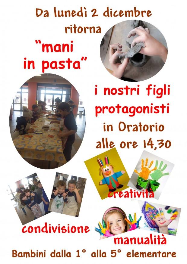 Mani_in_pasta