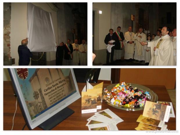 collage-caritas1