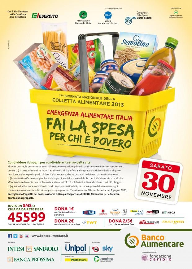 colletta_Locandina_2013