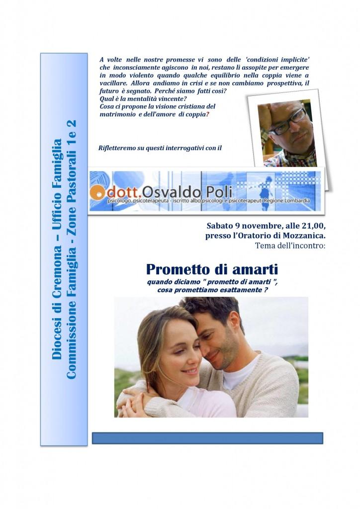 locandina_incontro_osvaldo_poli