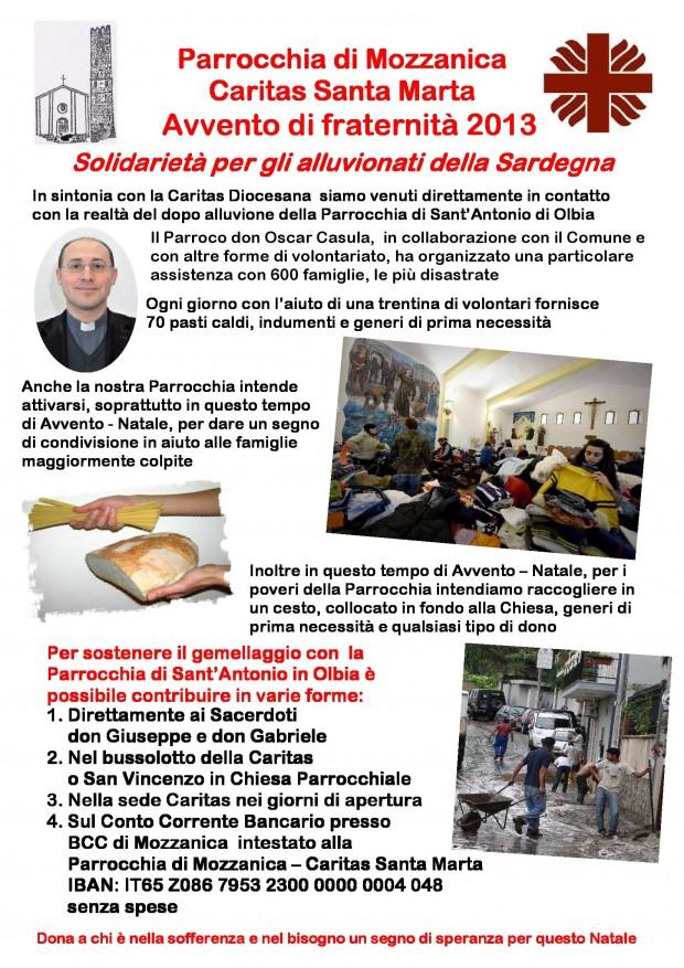 A_sostegno_Sardegna_-_versione_colore