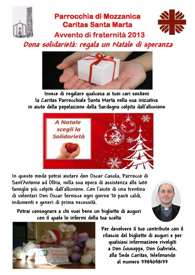 Questo_Natale_dona_un_gesto_di_solidariet_