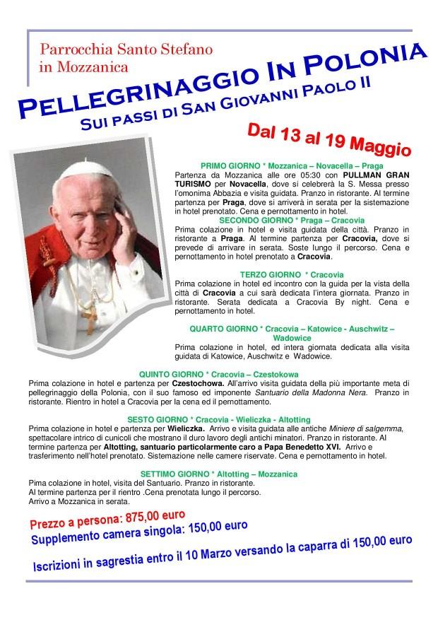 pellegrinaggio Polonia-page-001
