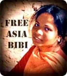 277-0-32949_Asia Bibi