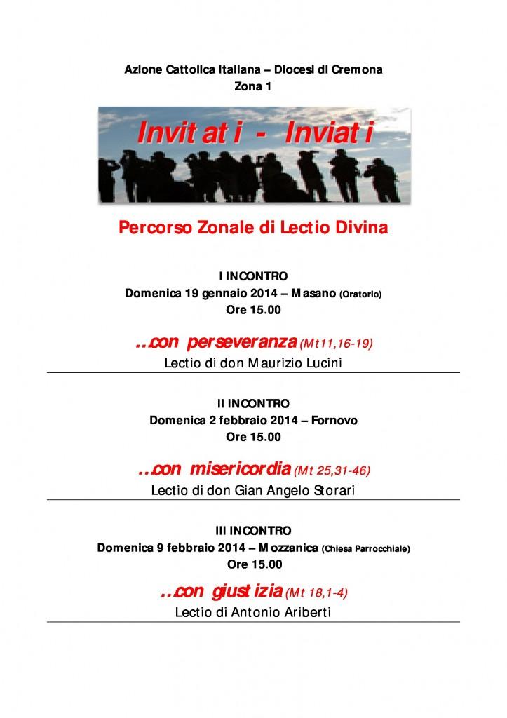 InvitatiInviati_ManifestoLectio14_-_Copia