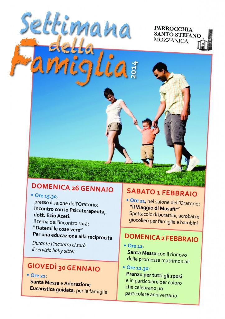 Settimana_della_famiglia_2014-esecutivo