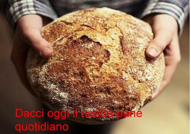 Dacci_in_nostro_pane