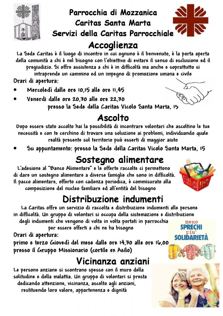 Servizi_della_Caritas_Parrocchiale