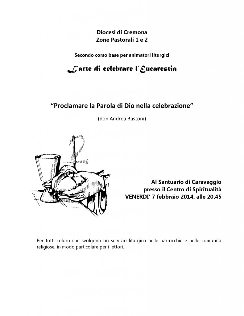 corso_liturgia_1