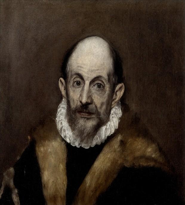 EL-GRECO-AUTORITRATTO-1598-1602