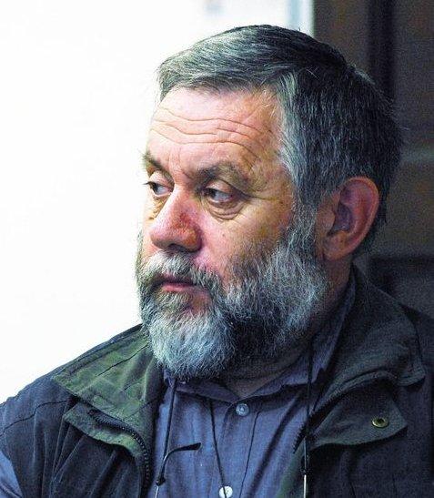 Roberto Bernasconi 1