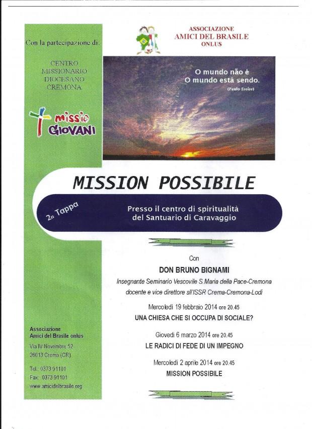 Volantino_-_Mission_Possibile