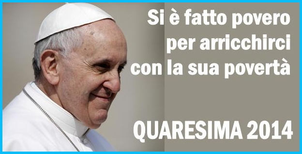 papa-francesco-quaresima-2014