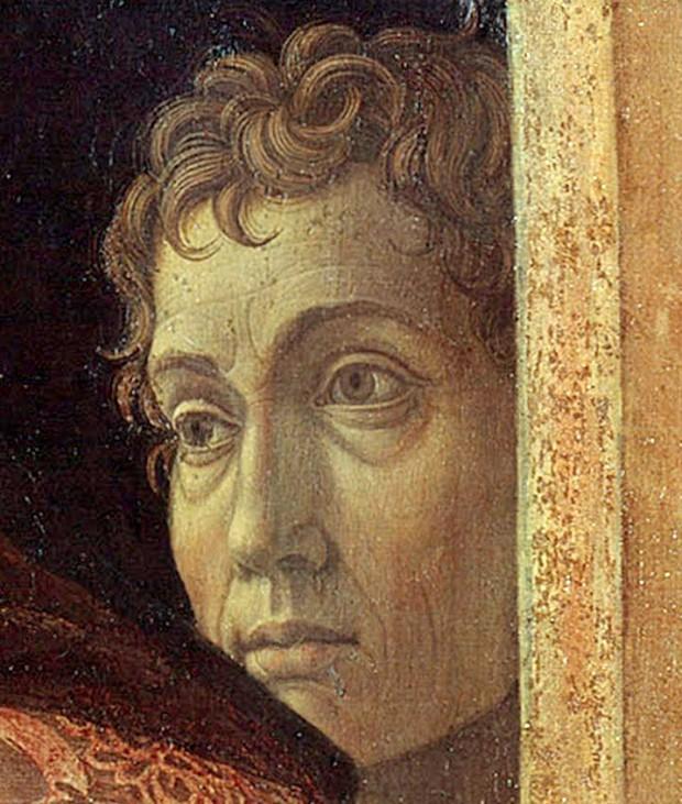 Andrea_Mantegna_049_detail_possible_self-portrait