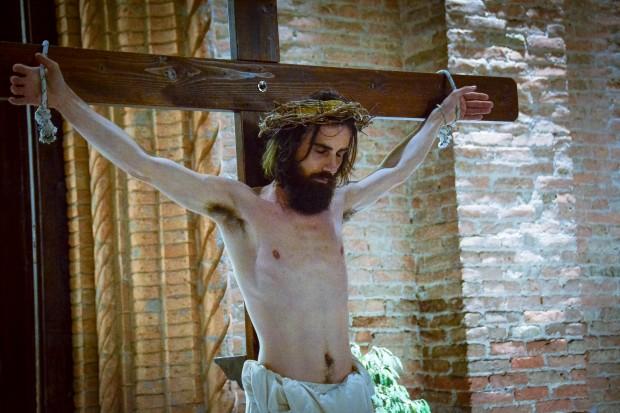 Via Crucis 2014-4465