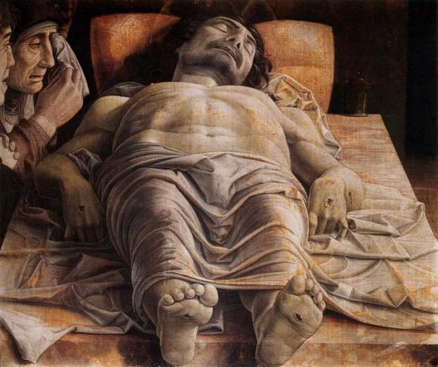 andrc3a9a-mantegna-lamentations-sur-le-christ-mort