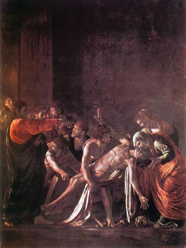 caravaggio-resurrezione-di-lazzaro-1024x768