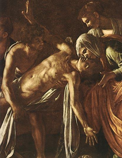 resurrezione-di-lazzaro