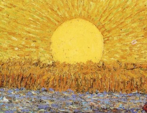 Vincent_Van_Gogh-Seminatore_al_tramonto 2