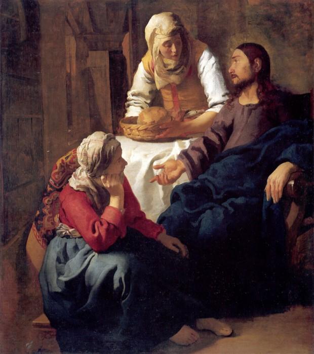 vermeer-cristo-nella-casa-di-maria-e-marta