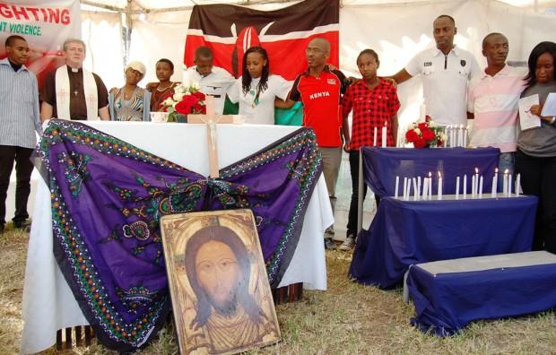 comunita-di-sant-egidio-cristiani-kenia-2