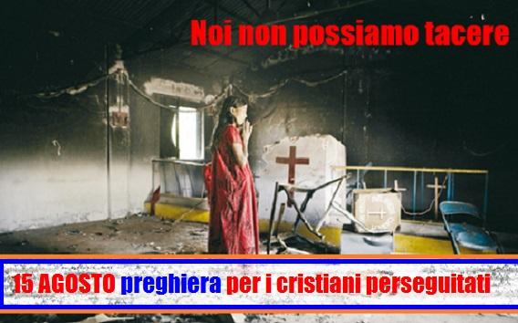 cristaini-persecuzioni