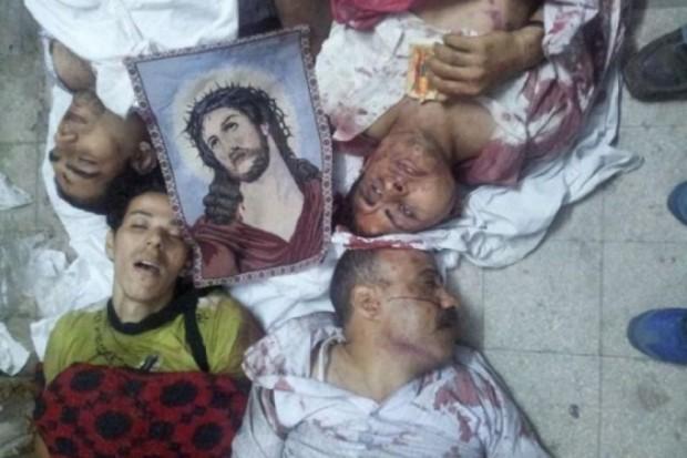 l43-cristiani-uccisi-121226193822_big
