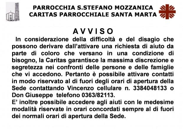Avviso_modalit_accesso_riservato_