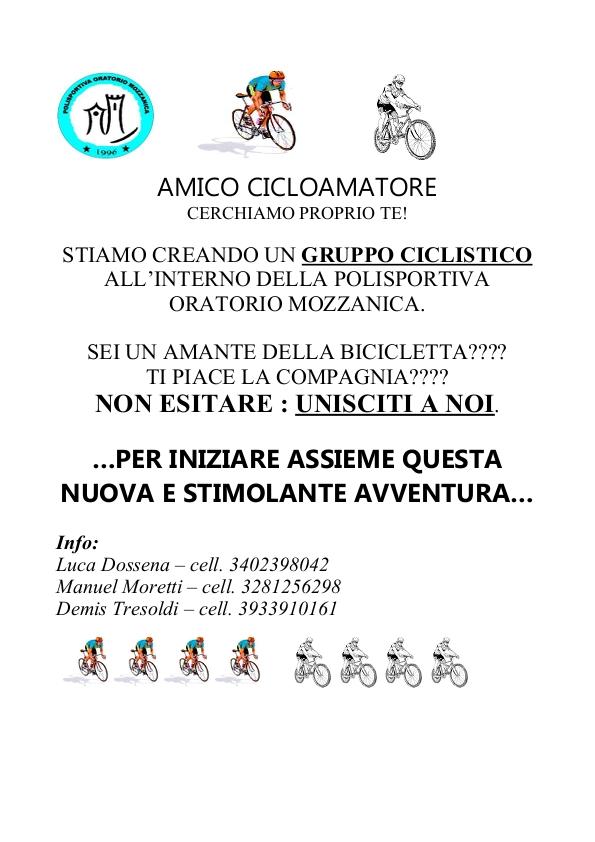 ciclismo_locandina_poli
