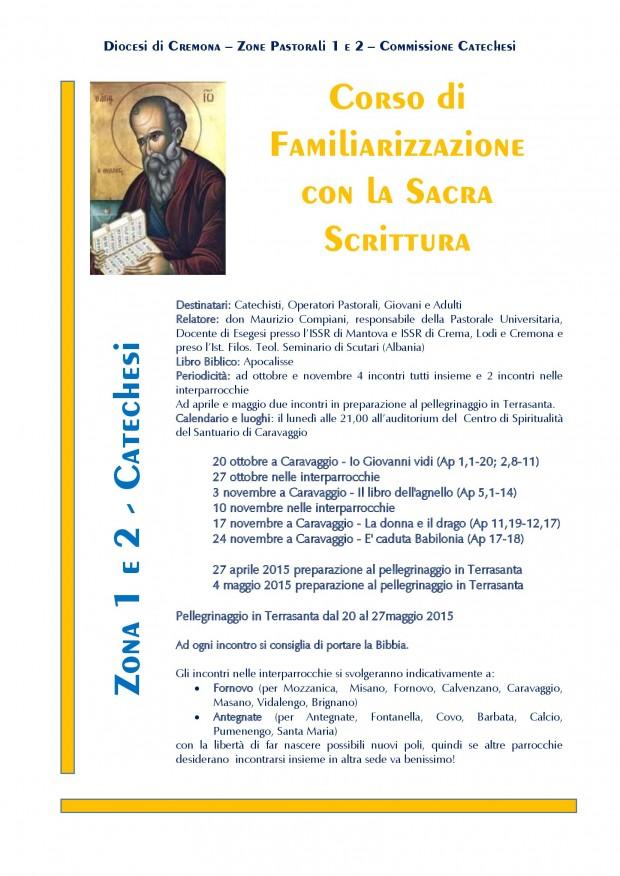 Corso_di_Familiarizzazione_con_la_Sacra_Scrittura_