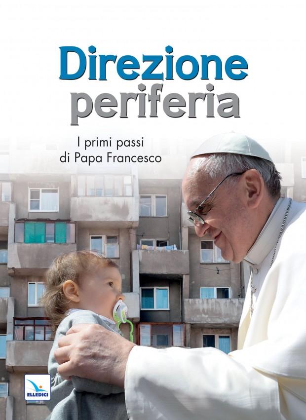 Fucili-Direzione-periferia-Papa-Francesco