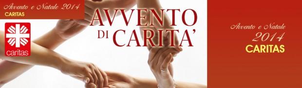 CARITAS-Avvento