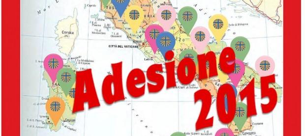 ci-siamo-adesione-2015