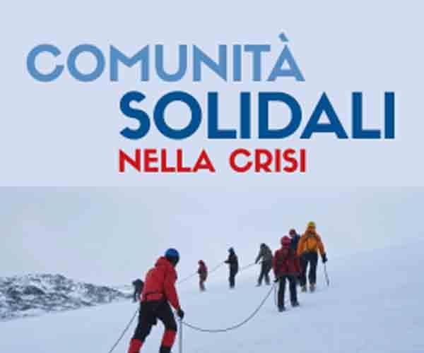 comunita solidali