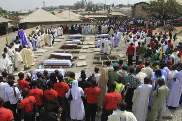 nigeria-cristiani-medalla