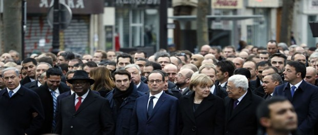 parigi_manifestazione_attentato_940