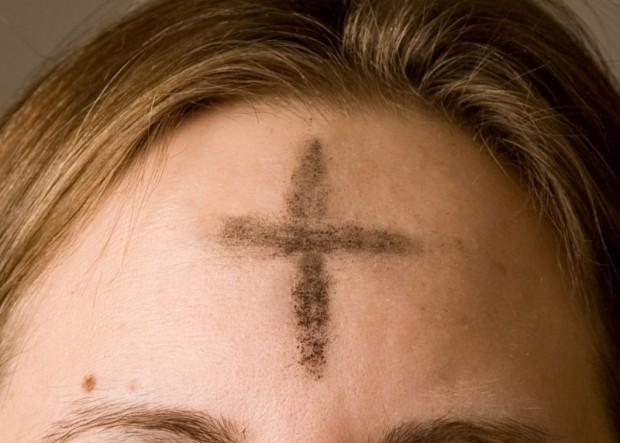 croce-ceneri-sulla-fronte