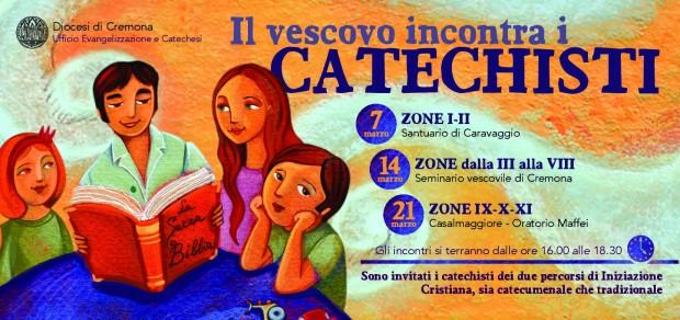 Incontri_catechisti_col_vescovo_web