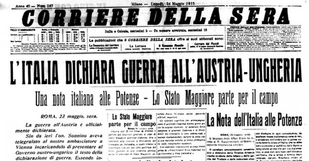 italia-guerra-1915-olycom-672
