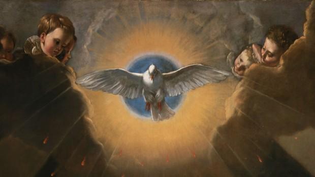 Risultati immagini per Pentecoste