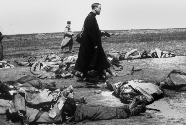 prima-guerra-mondiale-5