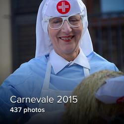 Schermata 2015-08-06 alle 11.26.34