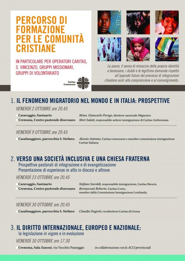 Locandina_formazione_migranti_web_2_