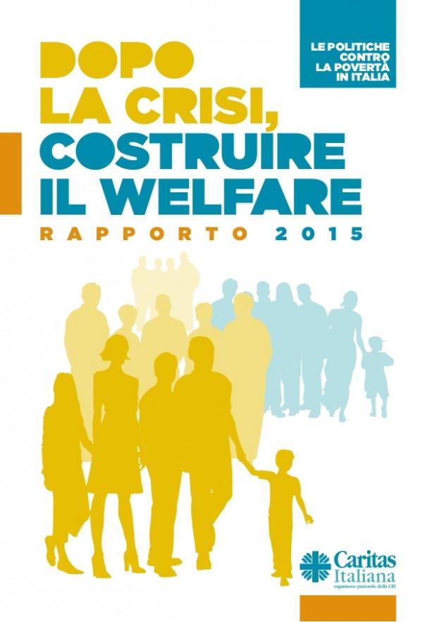 caritas-rapporto-politiche-povert-2015-1-638